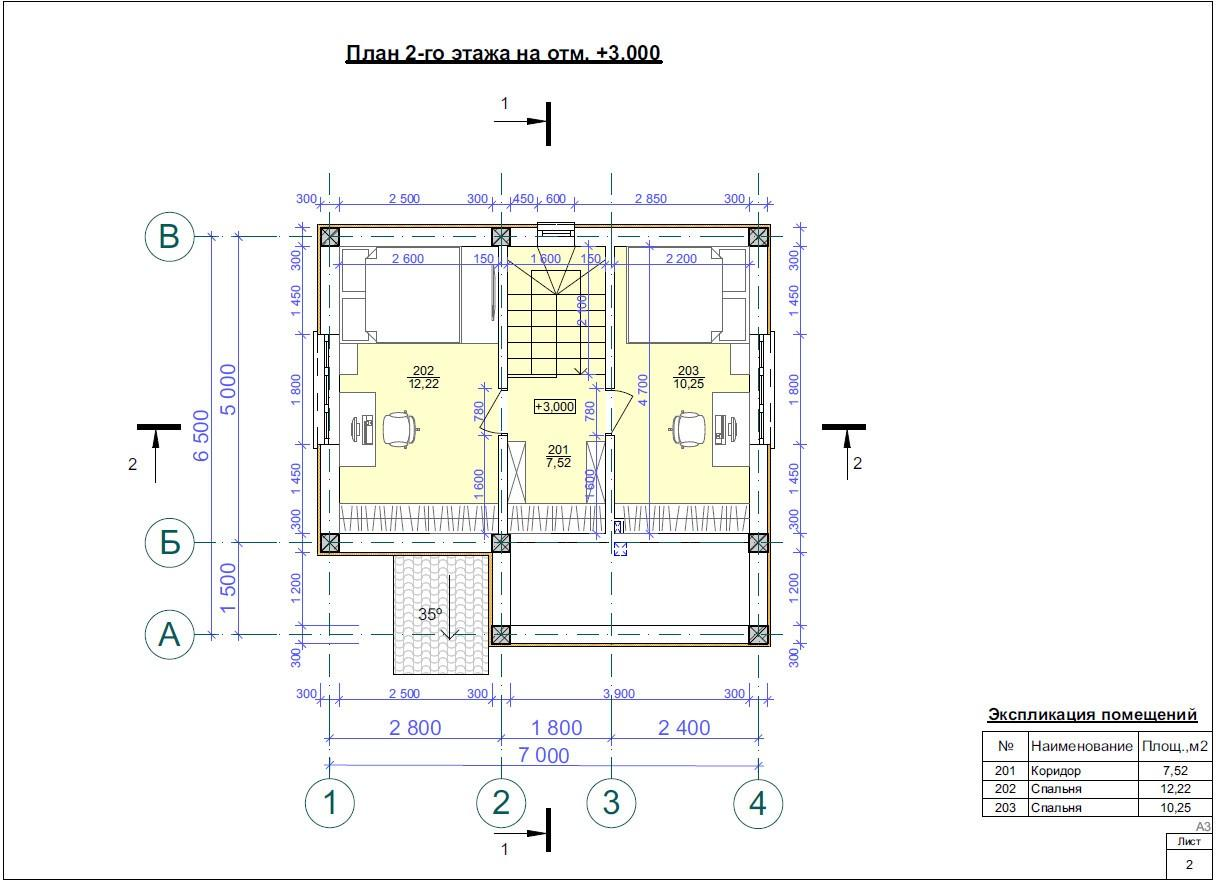 Строительство домов фото готовых объектов